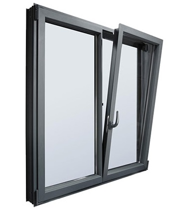 قیمت پنجره آلومینیوم