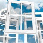 سوالات متداول هنگام خرید پنجره دوجداره