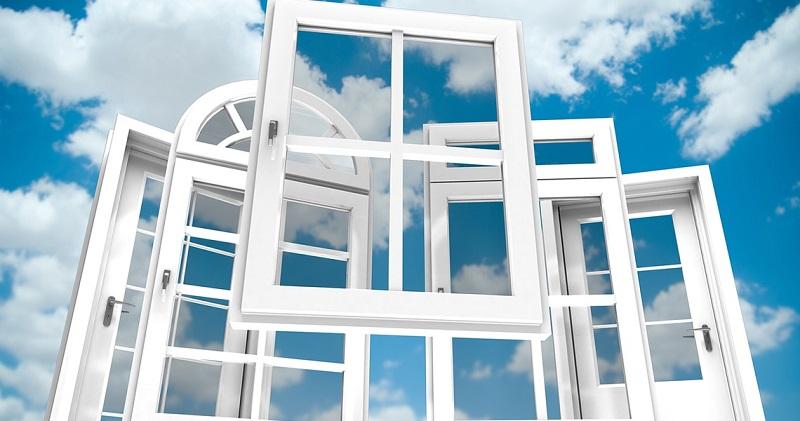 سوالات متداول پنجره دوجداره