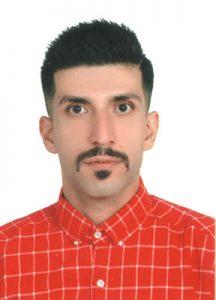 گرائلی نماینده وین تک در مازندران